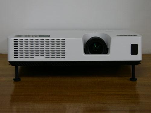 日立HCP-2700X