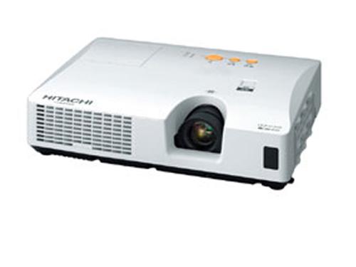 日立HCP-2250X
