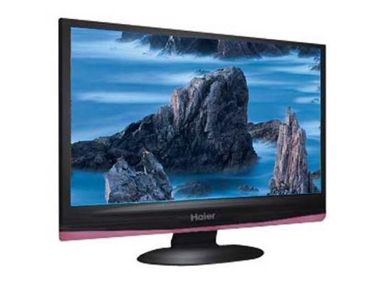 海尔HD905L