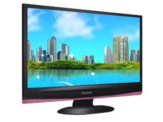 海尔HD2205L