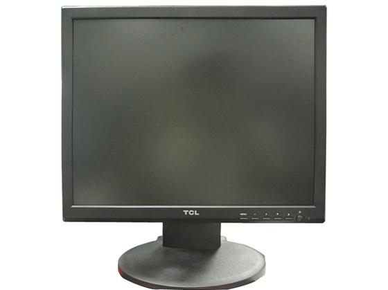 TCLF17A