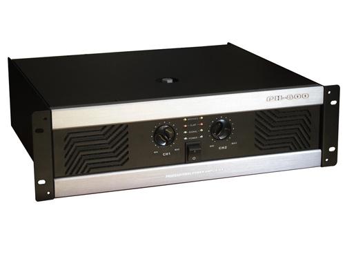 天逸PH-800