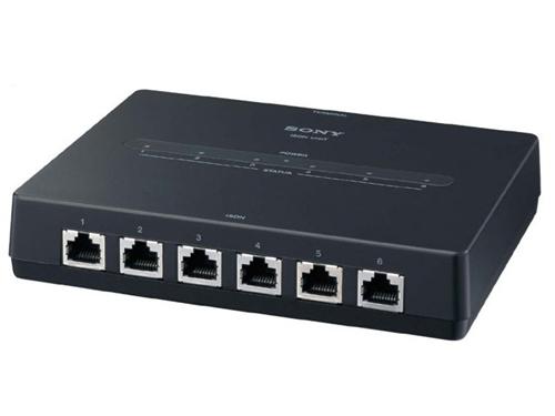 索尼PCSA-B768S