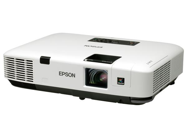 爱普生EB-C2090X