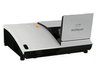 日立HCP-A7