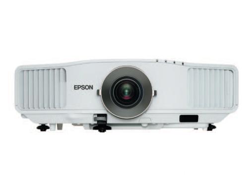 爱普生EB-C450WH