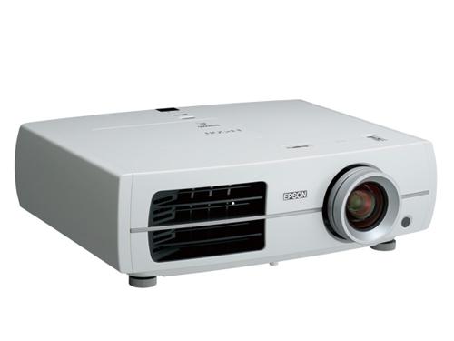 爱普生EH-TW3300C