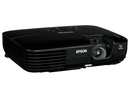 爱普生EB-C260XS