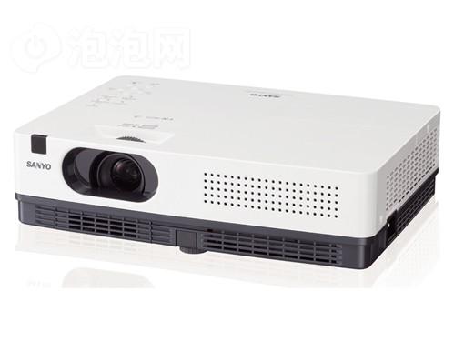 PLC-XR2600C
