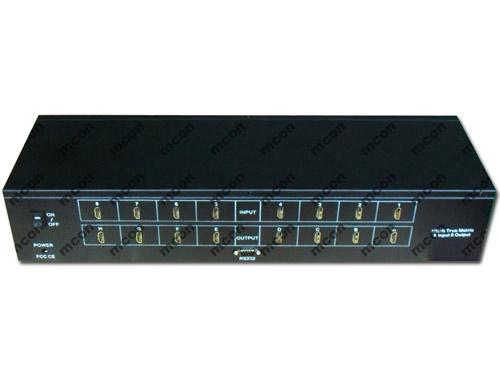 HDMI0808