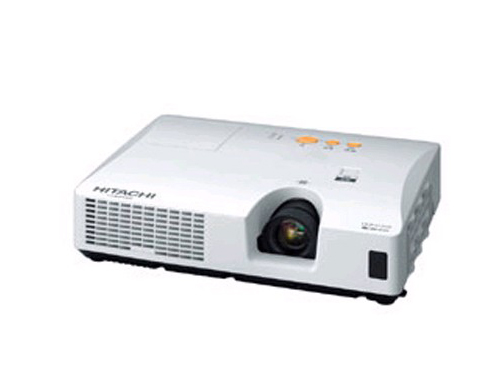 日立HCP-3250X