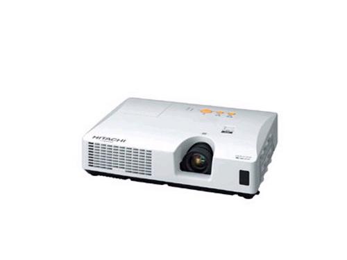 日立HCP-2750X