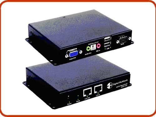 Digital MultitoolsSSR0102