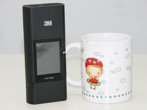 3MMP180