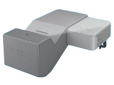 三洋PLC-XL510AC