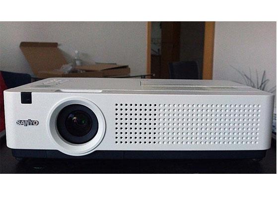 PLC-XU4010C