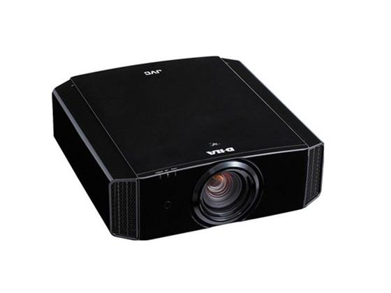 DLA-X30