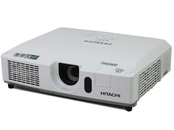 日立HCP-5000X工程投影机