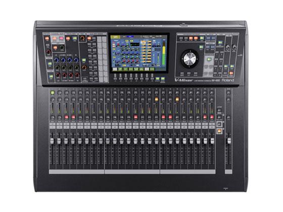 RolandM-480