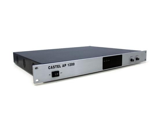 凯斯泰尔AP1200