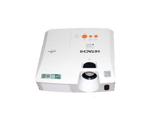 日立HCP-4030X