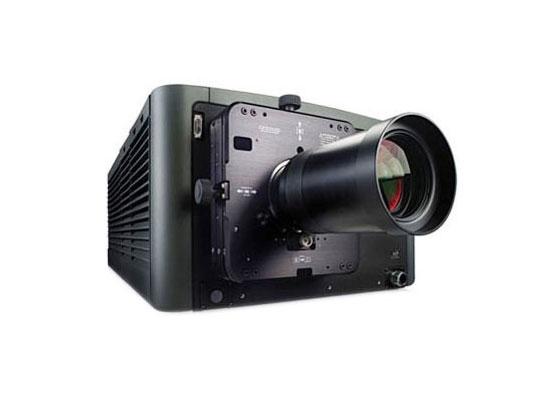 科视CP2230投影机