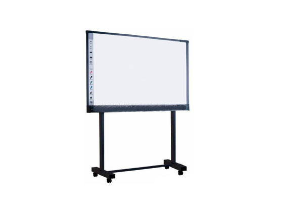TS610 电子白板