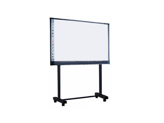 保利威讯(PolyVision)TS610 电子白板