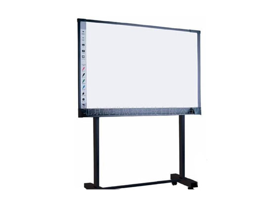 保利威讯(PolyVision)TSL610 交互式电子白板