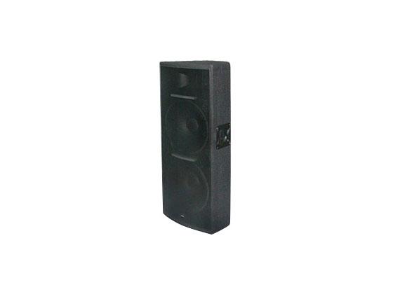 iCONVexton-215全频音箱