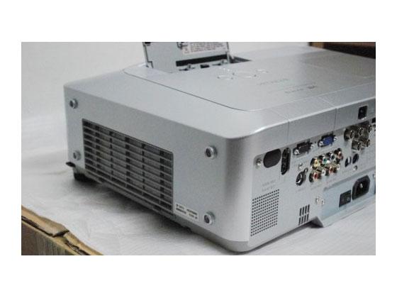 日立-HCP-7100X