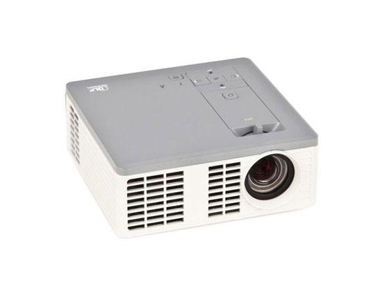 3MMP410 LED投影机