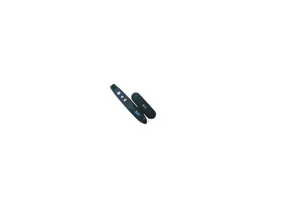 SuperPointer-SP-150