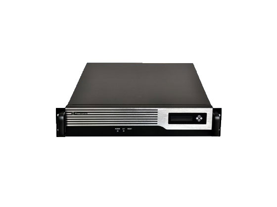 捷视飞通MCV8000-S64 MCU控制单元