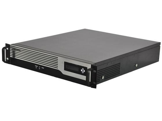 MCV8000-H16
