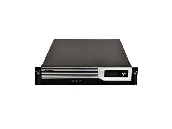 捷视飞通MCV8000-H36 MCU控制单元