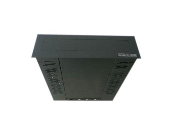 [智升源]ZSY-19H液晶屏升降系统