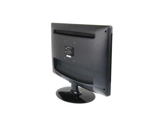 OUZOG5828液晶显示器