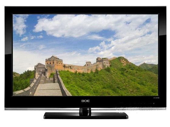 京东方LC-3219M液晶电视