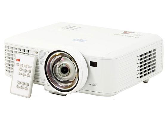 三菱GX-560ST教育投影机