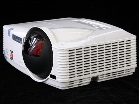 三菱GX-360ST教育投影机