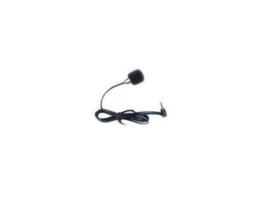 ToprunUHF无线导览同声传译系统(TR-101)