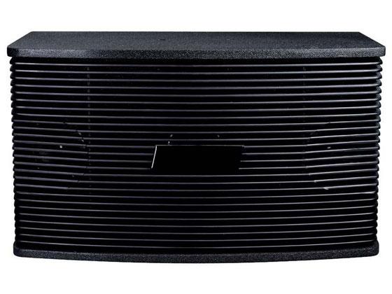 玛斯威SP-110D音箱