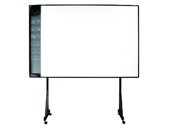 StarBoard FX-77G交互式电子白板