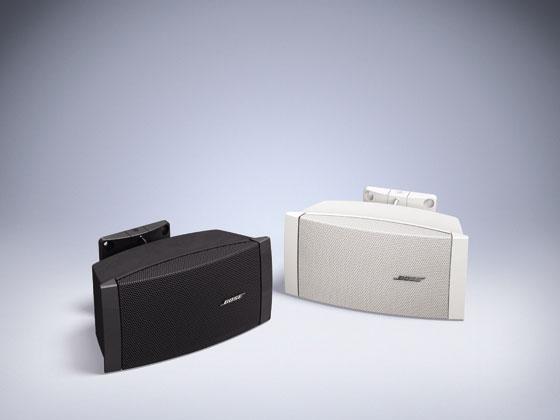BoseDS100SE扬声器