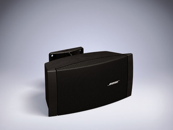 Bose-DS100SE