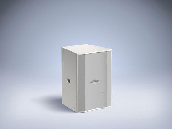 BoseLT6403扬声器