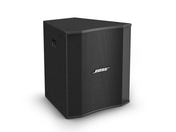 BoseLT9400扬声器
