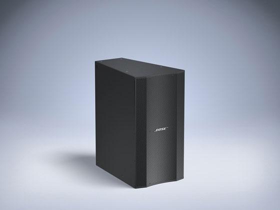 Bose-LT9402