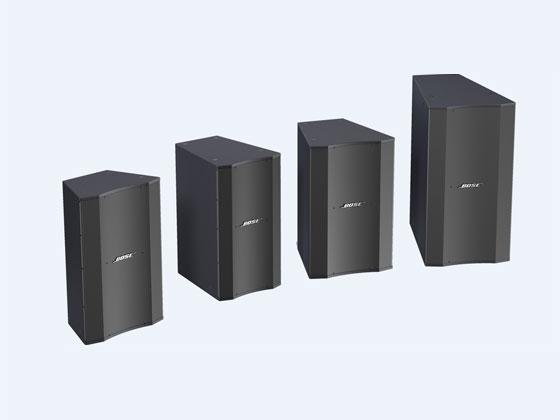 BoseLT9702扬声器